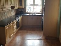2 bed house to let in Moy