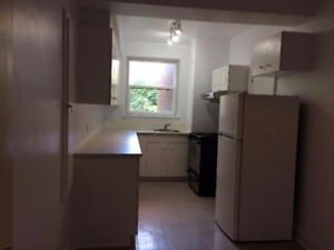 3 1/2 APARTMENT FOR RENT ON GRAHAM, TOWN OF MONT-ROYAL