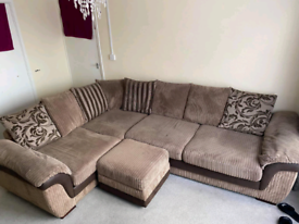 Sofa Need gone as soon as possible