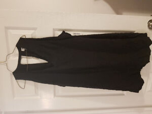 Summer Dresses nwt $10.00 each.