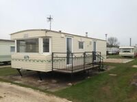 Caravan To Rent/Let/Hire in Ingoldmells