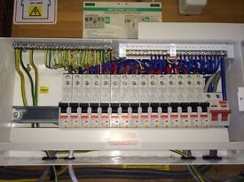 Time2 Electrical Services - ELECTRICIAN