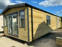 LODGE MOBILE HOME FOR SALE OFF SITE WINTERISED <<< FREE DELIVERY