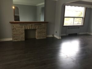 3 BDROOM House for Lease Near Scarborough Town centre