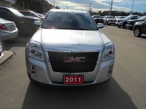 2011 GMC Terrain SLE AWD Kawartha Lakes Peterborough Area image 2