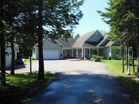 Welcome to 1205 Melanson Rd Dieppe
