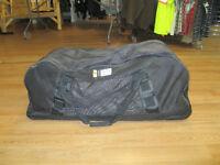 RBK  8K Wheel Bag