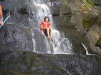 SILVER LAKE WATERFRONT BLDG. LOT