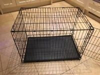 Large Dog Crate / Pen