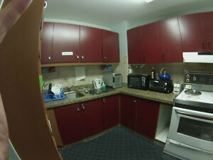 Cheap Rooms for rental in Downtown Toronto