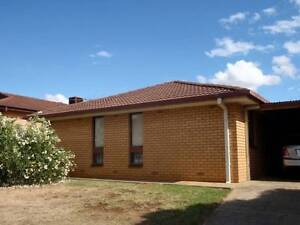 IMMACULATELY PRESENTED 2 BEDROOM UNIT Wagga Wagga Wagga Wagga City Preview