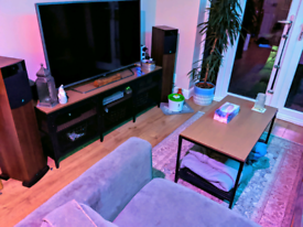 3-4 bed property wanted York