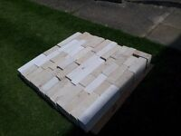 NATURAL STONE in Sawn Block form