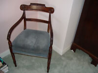 ENGLISH ANTIQUES - MUST GO - DOWNSIZING
