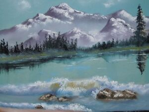 Paintings for Sale or something you would like done Cornwall Ontario image 3