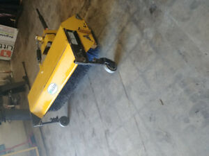 Walker Mower | Kijiji in Ontario  - Buy, Sell & Save with Canada's