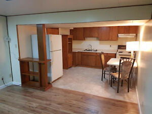 apartments condos for sale or rent in saskatoon kijiji classifieds