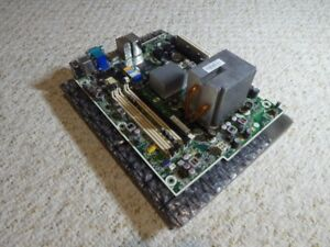 HP 6000 Pro parts, compatibility with 6200, 6300, 8200, 8300