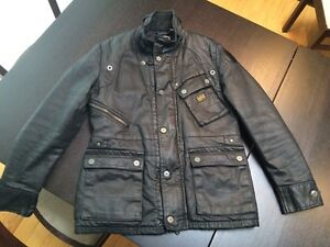 Spring/fall G-Star jacket printemps/automne