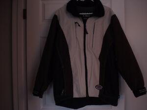 Ladies Winter Jacket Regina Regina Area image 1