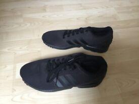 Adidas ZX Flux - UK 10
