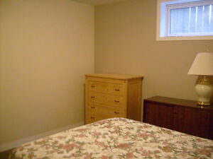 Room-mate Wanted