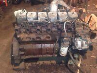 5.9L 12 valve cummins