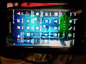 Samsung Galaxy S7 32 GB - unlocked