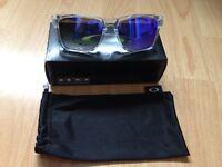 Brand New Oakley Sunglasses RRP£120