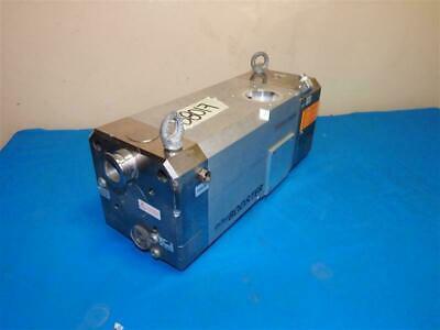 Pfeiffer Vacuum Ontool Booster 150 Turbo Pump