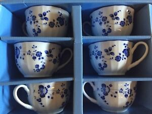 Noritake Bone China Set  Cambridge Kitchener Area image 2