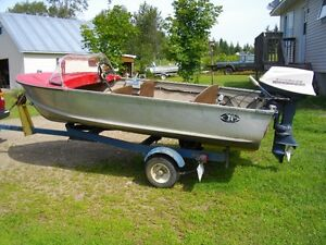sears   elgin  runabout  12,  6   f,t,