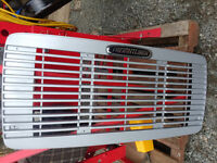 Freightliner grill for sale