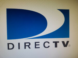 DirecTv Premier Subscription With NFL,NHL,MLB,NBA Packs
