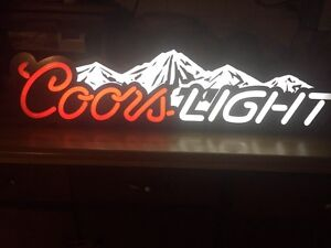 Beer LED Signs , Neons And More ! Kitchener / Waterloo Kitchener Area image 2