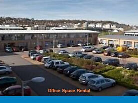 Fully Furnished - ( HARBOUR ROAD - PORTISHEAD -BS20) Office Space to Let in Bristol