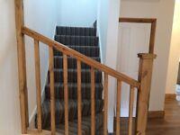 3/4 Bedroom House Lindisfarne Rd Dagenham