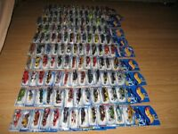 HOTWHEELS Collection. 130 SEALED packages from 2000-04