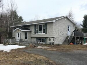 New Listing-297 Route 102 Burton $159,900