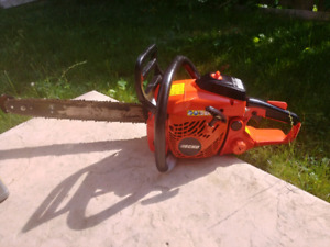 Echo Chainsaw | Best Local Deals on Tools, Mechanics