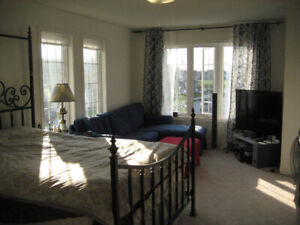 Clean & Very Quite place for mature adults. Near Pearson Airport