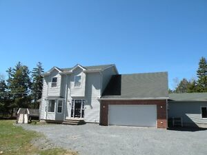 INLAW OR PERFECT 2 FAMILY HOME FALL RIVER OPEN TO OFFERS