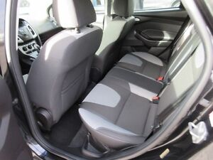 2014 Ford Focus SE Hatch Peterborough Peterborough Area image 11