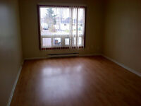 Renovated 2 Bedroom ****$690 including heat & lights****