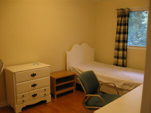 5Bedrm 2Bathrm $420 include all/M/room Sept01/17 to Aug31/18