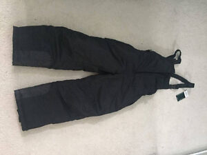 *New* Snow-pants for sale