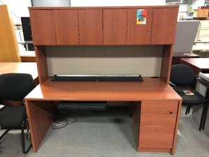LIQUIDATION MOBILIER 50-90% / CLEARANCE 50-90% FURNITURE