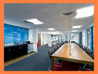 ( KT11 - Cobham ) Serviced Offices to Let - £ 245