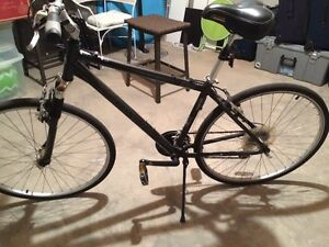 Hy Bred Bikes for Sale