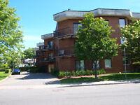 Lasalle-waterfront condo apartment-move in condition!!!
